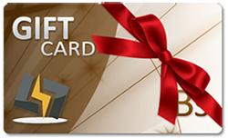 Saldo eGift Card