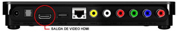 Cable HDMI Digital Alta Velocidad con Ethernet