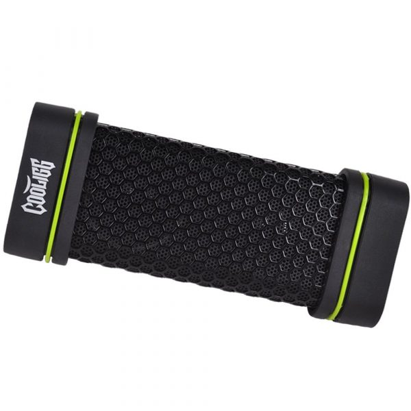 Altavoz Bluetooth Sport Estéreo con Super Bajos