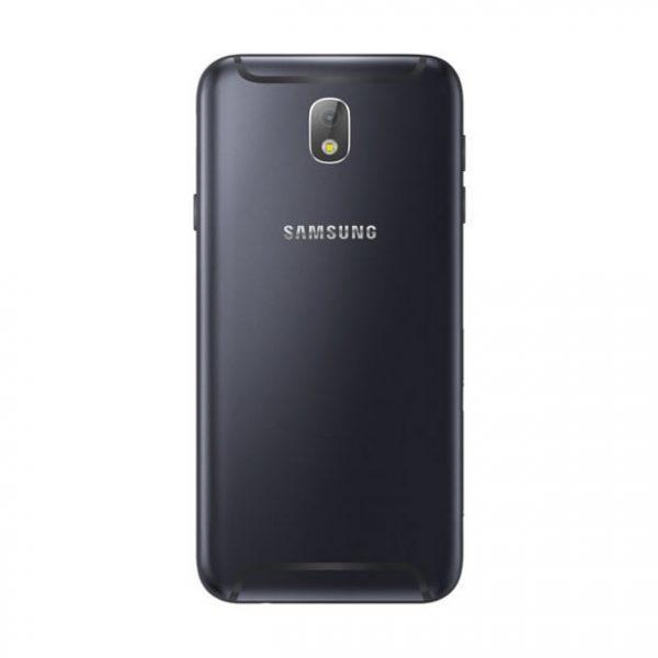 Smartphone Galaxy J7 Pro (J730G/Dual-Sim) 16GB