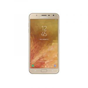 Smartphone Galaxy J7 Duo (J720M/Dual-Sim) 32GB - Dorado