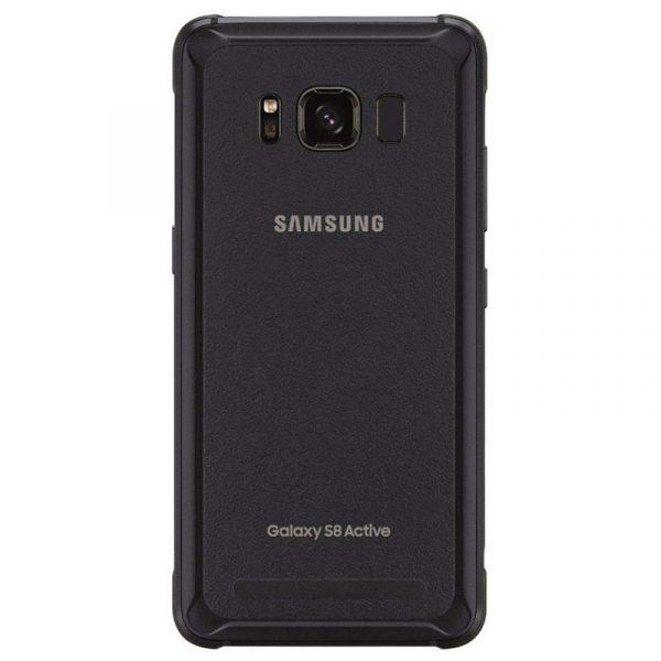 Smartphone Galaxy S8 Active (SM-G892A) 64GB 4GB RAM - Gris