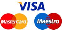 Crédito o Débito