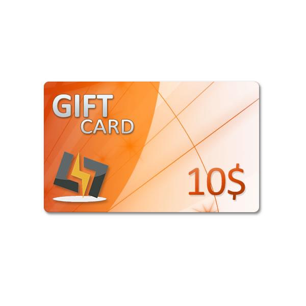 gc-10$