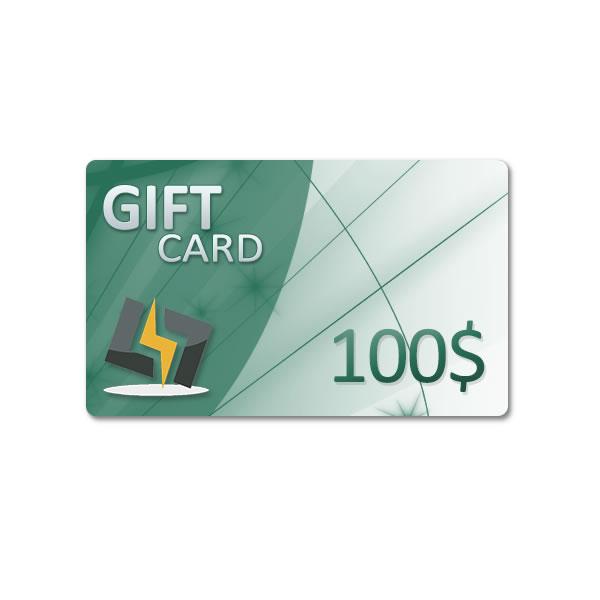 gc-100$