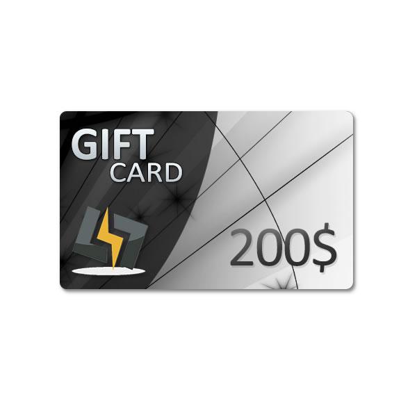 gc-200$