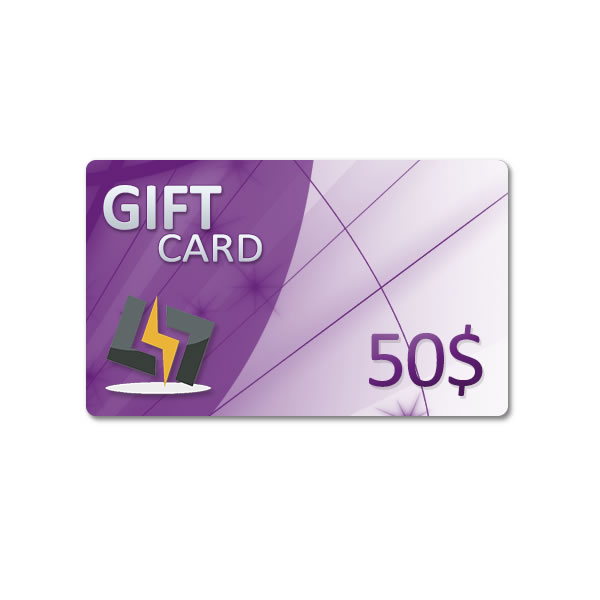gc-50$